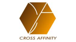 Crossaffinity_ロゴ_765